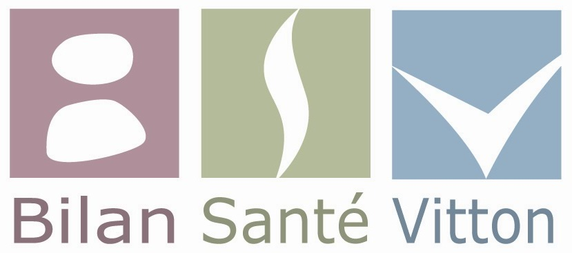 BILAN SANTE VITTON - Analyse médicale pour professionnels avant expatriation